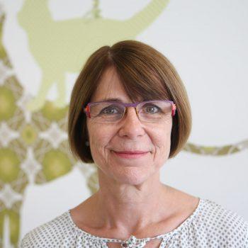 Dr. med. Renata Vöhringer