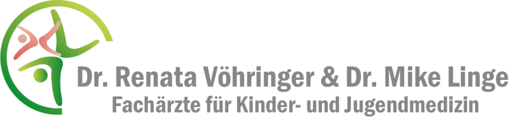 dr-linge_logo